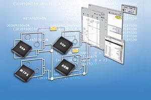 embedded-software